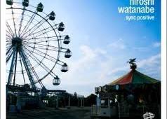 Hiroshi Watanabe 'Sync Positive'