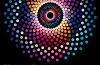 kaleidoscope02_A3_WEB