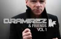 D.Ramirez & Friends Vol 1