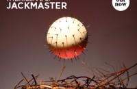 Jackmaster fabric live 57