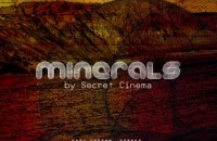 3430_minerals