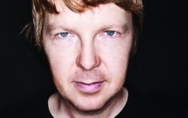 John Digweed announces new compilation