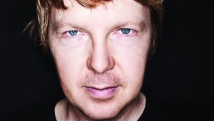 Around the world in 80 labels: Bedrock Records- John Digweed
