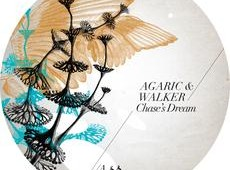 Agaric & Walker 'Chase's Dream'