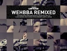 Wehbba 'Full Circle Remixes'