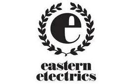 Eastern Electrics final lineup revealed while Bank Holiday blowout almost sells out