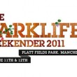 parklife-weekender-2011