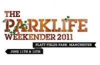 parklife-weekender-2011