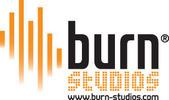 BURNstudio_LOGO_2