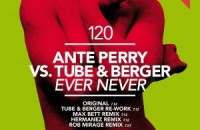 Ante-Perry-Tube-Berger-Ever-Never-300x300