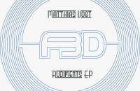 Rudiments EP