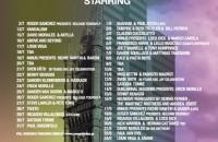 cavo-paradiso-line-up-2011