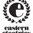 eastern