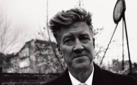 David Lynch to open surrealist Parisian hangout