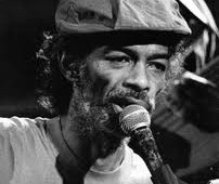 Ode to Gil Scott Heron