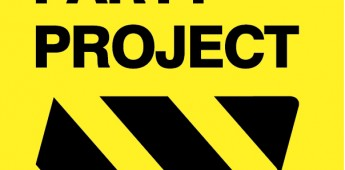 Secret Party Project Turn 1
