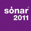 sonar-2011