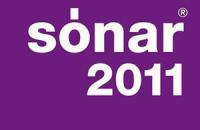 sonar-2011