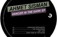 ahmet-sisman