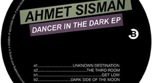CHOICE CUT – Ahmet Sisman 'Dancer in the Dark'