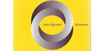 Various Artists 'John Digweed – Structures 2'