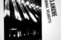 Boys-Noize-Erol-Alkan-Avalanche-Terminal-Velocity-