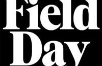 FieldDay_Logo