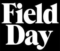 WIN TICKETS TO FIELD DAY!!!