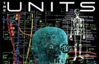 The Units get remixed for Connections