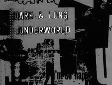 Christian Smith to remix classic Underworld cut