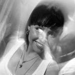 si_july_2011-5736