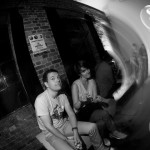 si_july_2011-5788