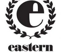 Eastern Electrics: *WIN* VIP tickets to the event, hotel room for the night + travel!!