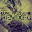 4487_love-pressure-remixed