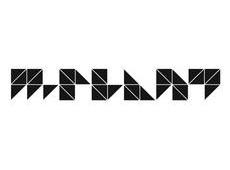 Floorplan (A.K.A. Robert Hood) 'Sanctified EP'