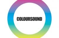 Coloursound logo