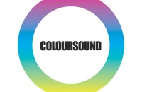 Coloursound logo