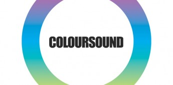 COLOURSOUND Launch Party