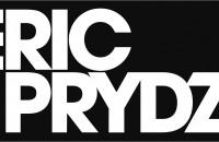 Eric_Prydz_logo
