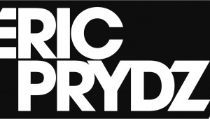 Preview: Eric Prydz hits Alexandra Palace.