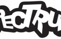 Spectrum-arena-logo