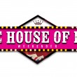 house of fun graphic