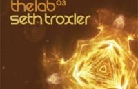 seth-troxler-the-lab-03