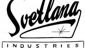 Around the world in 80 labels: Svetlana Industries – Toby Svetlana