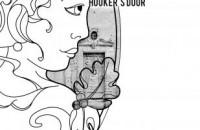 4679_hooker039s-door