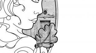 The Midnight Perverts 'Hooker's Door'