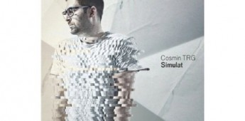 CHOICE CUT – Cosmin TRG 'Stimulat'