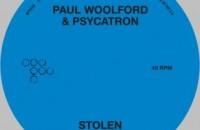 5166_stolen