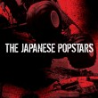 Japanese_Popstars 2