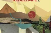RebelRave2_CDWallet